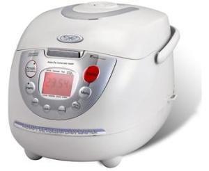 Robot de cocina supreme chef hogar - Robot de cocina moulinex carrefour ...