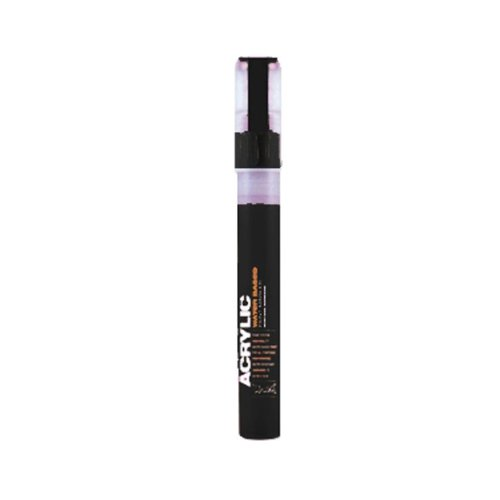 Montana Acrylic Paint Marker 2Mm Black (Montana Paint Pens compare prices)