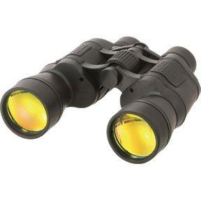10X50 Magnacraft Binoculars