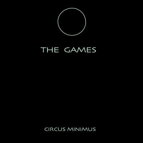 circus-minimus