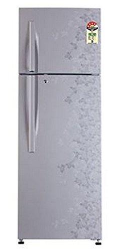 LG GL-D302RPJL 285 Ltr 4S Double Door Refrigerator (Gardenia)