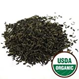 Jasmine Tea Organic - 1 lb,(Starwest Botanicals)
