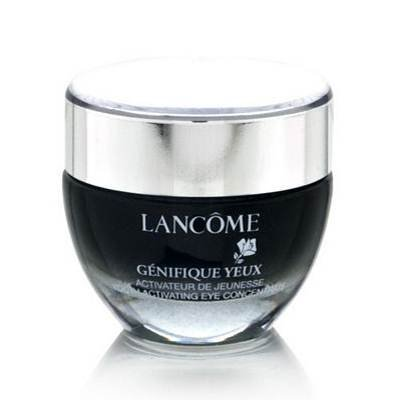 Lancome Genifique Yeux Youth Activating Eye Concentrate, 0.50 Ounce