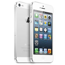 apple-iphone-5-white-32gb-factory-unlocked-sealed-ign-fedex-shipping