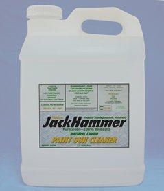 4-litros-jack-martillo-paint-gun-cleaner-6700-para-eliminar-la-mayoria-de-poliuretano-email-colores-