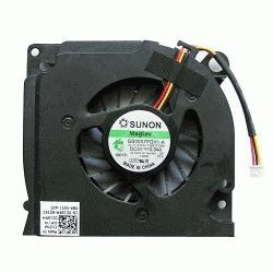 Brilliantstore CPU Cooling Fan for Acer Extensa 4120 4220 4420 4620 4620z Laptop ,Dell Inspiron 1525 1526 Series