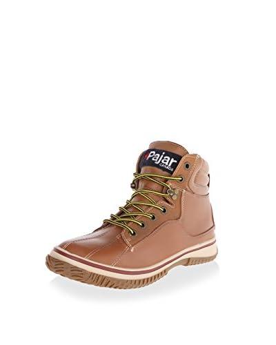 Pajar Men's Guardo Boot