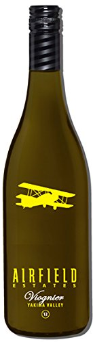 2013 Airfield Estates Yakima Valley Viognier 750 Ml