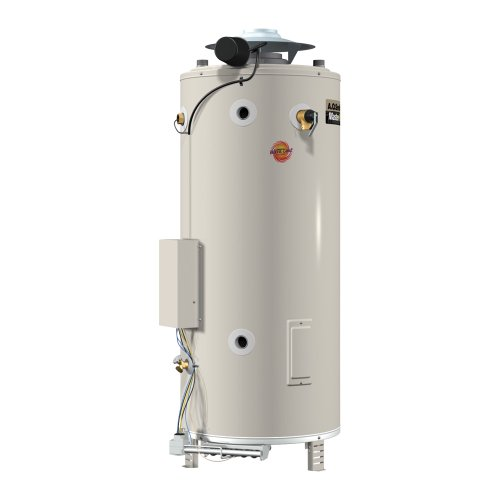 30 Gal Electric Water Heater