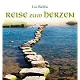 """Reise zum Herzenvon """"Liz Babbs"""""""