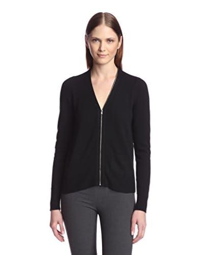 Acrobat Women's Zip Sweater