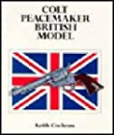 Colt Peacemaker British Model