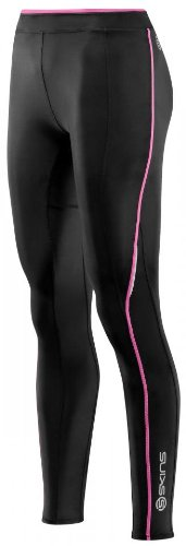 Skins Lady Bio A200 Compression Long Tights