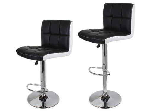 Cheap Metal Folding Chairs 141