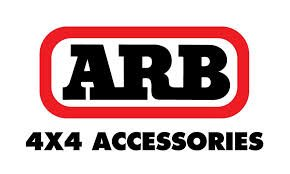 Arb Arb503 Orange Compact Recovery Bag front-75525