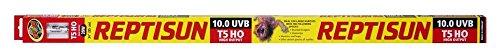 Zoo-Med-OS5-39e-Repti-Sun-100-T5-UVB-Lampe-fr-Reptilien-39-W