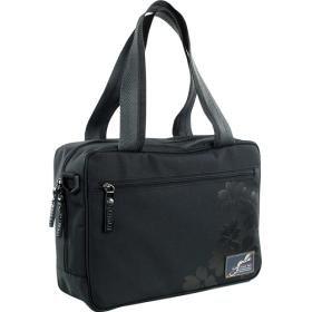 Golla DSLR & Tablet Macha TG CG1058 Bag Black