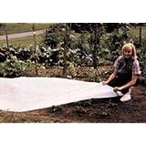 Reemay Garden Blanket - 67 Inches x 20 Feet