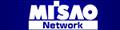 ミサオネットワーク (土日祝はお休み頂いてます)