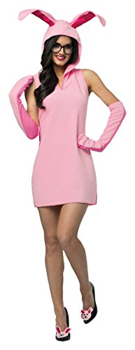 Morris Costumes Christmas Story Bunny Dress Ad