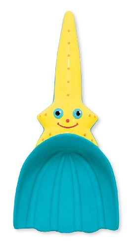 Melissa & Doug Sunny Patch Starfish Shovel - 1