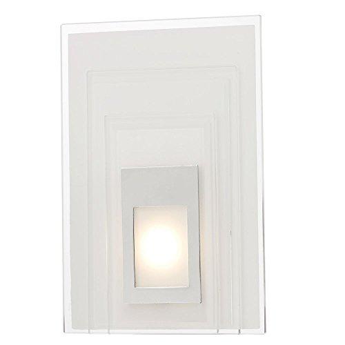 cob-led-5-watt-parete-lampada-illuminazione-vetro-alluminio-lampada-esto-universo-745028