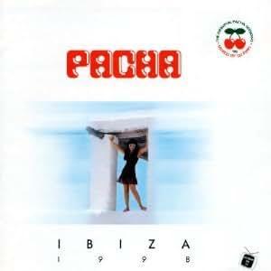 Pacha-Ibiza 1998