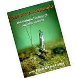 Winston Bugs of the Underworld DVD