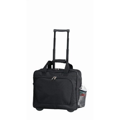 preferred-nation-bellino-on-the-go-rolling-wheel-business-briefcase-black-by-bellino
