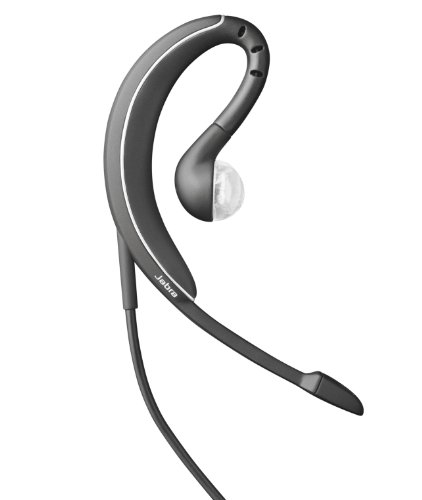 Jabra-Wave-Corded-Headset