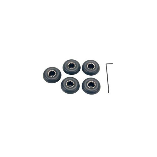 Vita-Mix 015547 Drive Socket Kit