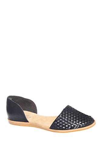 Eager Casual Flat Sandal