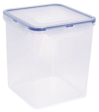 Lock & Lock Storage 11 Cup Medium Container