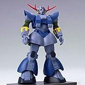 ガンダムコレクションDX3 パーフェクト・ジオング 《ブラインドボックス》