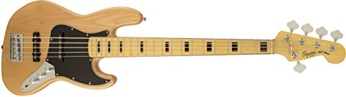 basses-squier-by-fender-jazz-bass-v-natural-vintage-modified-basses-electriques-5-cordes