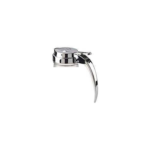 Vollrath 214T Traex Replacement Top for Model 1214 Dripcut Server