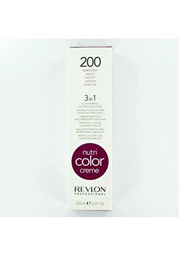 revlon-cura-capillare-nutri-color-cream-200-ml-200-burgundy-100-ml