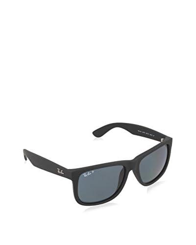 Ray-Ban Gafas de Sol Polarized 4165 _622/2V (54 mm) Negro / Azul