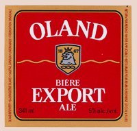 oland-brewery-halifax-canada-collectible-beer-bottle-labels-set-of-6-labels-3-each-of-2-designs