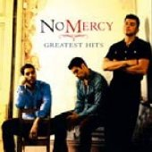 No Mercy - RTL Ultimative Chart Show - Zortam Music