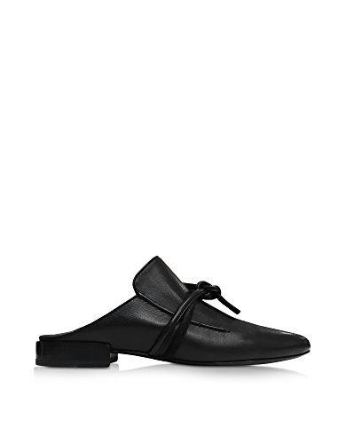 31-phillip-lim-womens-shp6t271bxablack-black-leather-loafers