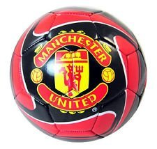 manchester-united-official-size-soccer-ball-home-5