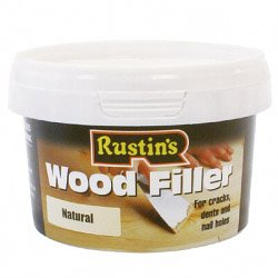 rustins-madera-relleno-500g-natural