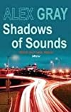 Shadow Of Sounds