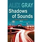 Shadows of Soundsby Alex Gray