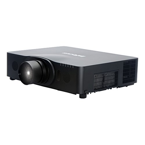 Infocus In5145 | 3Lcd Wuxga Hd Projector