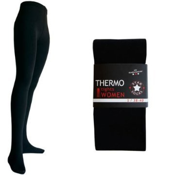 art-of-baan-termico-medias-disponible-en-10-colores-negro-antracita-gris-rojo-azul-azul-marino-marro