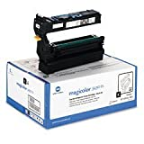 Konica Minolta BLACK TONER FOR 5430DL ( 1710580-001 )