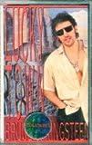 Bruce Springsteen Lucky Town [CASSETTE]