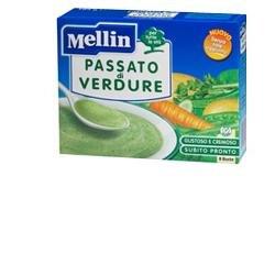 mellin-passato-di-verdure-per-bambini-8-bustine-13-gr